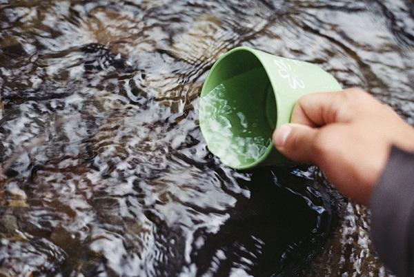 Limiter sa consommation d'eau
