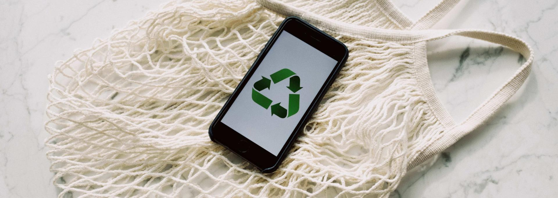 cahier réutilisable écolo